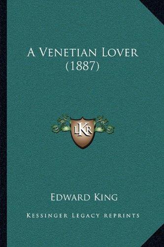 A Venetian Lover (1887)