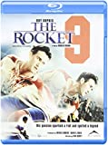 Maurice Richard: Rocket [Blu-ray] (Version française)