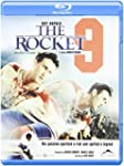 Maurice Richard: Rocket [Blu-ray] (Ve...