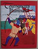 img - for Tournaments Illuminated, Fall 1994, A.S. XXIX, Issue 112 (Society for Creative Anachronism, Inc.) book / textbook / text book