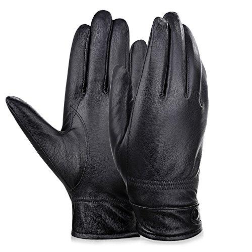 vbiger-herren-handschuhe-outdoor-handschuh-warme-handschuhe
