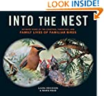 Into the Nest: Intimate Views of the...