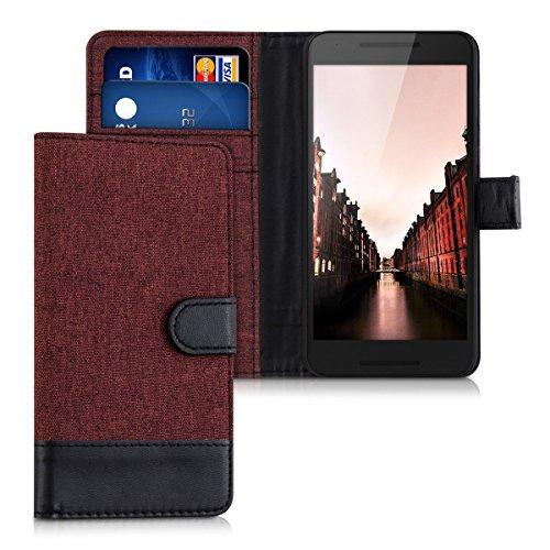 kwmobile-wallet-case-canvas-hulle-fur-lg-google-nexus-5x-flip-tasche-mit-kartenfach-und-stander-in-d