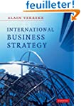 International Business Strategy: Reth...