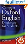 Compact Oxford English Dictionary for...