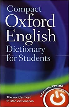 Students book of college english