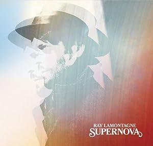 Supernova by RCA