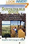 Sustainable Soils: The Place of Organ...
