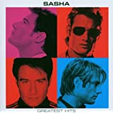 Greatest Hits - Sasha
