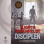 Disciplen |  Hjorth & Rosenfeldt