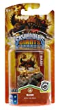 Bash - Skylanders: Giants