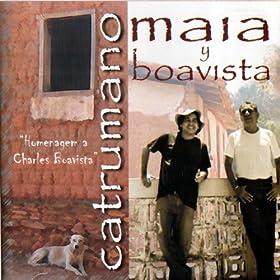 Amazon.com: Um Pote de Ouro: Maia y Boavista: MP3 Downloads