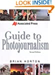 Associated Press Guide to Photojourna...