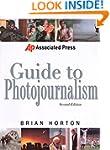 Associated Press Guide to Photojourna...