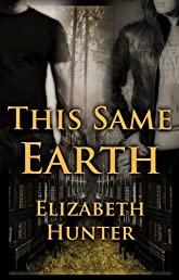 This Same Earth: Elemental Mysteries Book 2