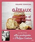 G�teaux et gourmandises sans gluten e...