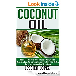 Free Kindle Book List First Dawn Coconut Oil Marsupials And More on Ultimate List Of Free Preschool Curriculum Resources