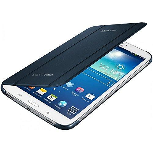 samsung-ef-bt210bsegww-funda-para-tablet-galaxy-tab-3-7-t210-t211-p3200-p3210-3-posiciones-color-gri