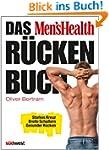 Das Men's Health R�ckenbuch: Starkes...