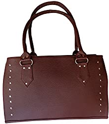 Arc HnH Women Sporty Hand Bag - Maroon