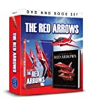 The Red Arrows (DVD/Book Gift Set)
