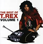 Best of Marc Bolan,Very