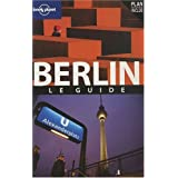 Berlinpar Lonely Planet