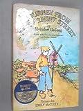 Journey from Peppermint Street (0718815874) by DeJong, Meindert