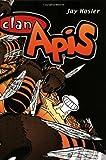 Clan Apis [Paperback]