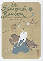 Samourai Bambou (le) Vol.1