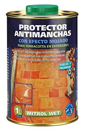 mitrol-wet-protector-antimancha-exteriores-efecto-mojado-1l-monestir