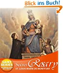 Secret of Rosary