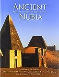 Ancient Nubia