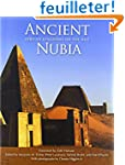 Ancient Nubia: African Kingdoms on th...