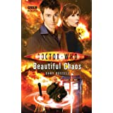 Beautiful Chaos (Doctor Who) ~ Gary Russell