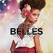 The Belles | [Dhonielle Clayton]