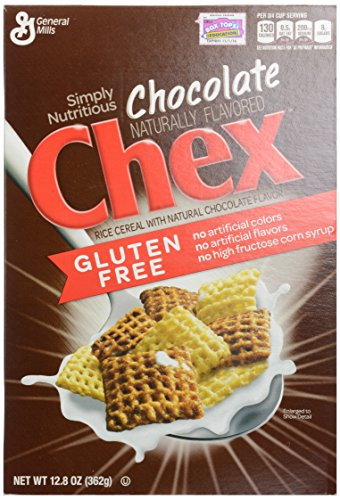 chex-chocolate-cereal-128-oz