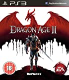 Dragon Age 2 (PS3)