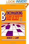 Benchmarking: The Search for Industry...