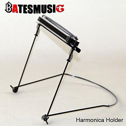 ozuzu-tm-new-diatonica-armonica-tremolo-supporto-per-musicisti-di-strada-supporto-per-armonica-a-boc