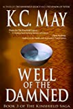 Well of the Damned (The Kinshield Saga)