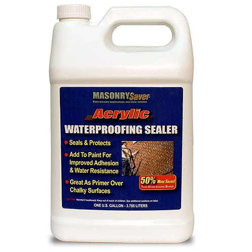 masonrysaver-acrylic-waterproofing-sealer-gal