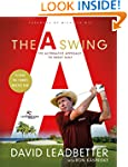 The A Swing: The Alternative Approach...