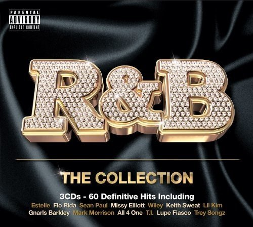 rb-the-collection