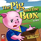 The Pig and the Boxby MCM