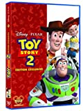 echange, troc Toy Story 2 (inclus un demi-boîtier cadeau)