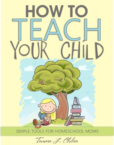 How To Teach Your Child