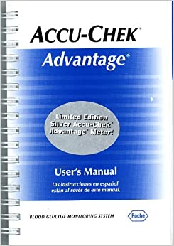 accu chek mobile instruction manual