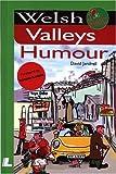 Welsh Valleys Humour