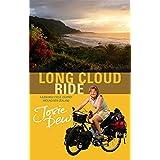 Long Cloud Rideby Josie Dew